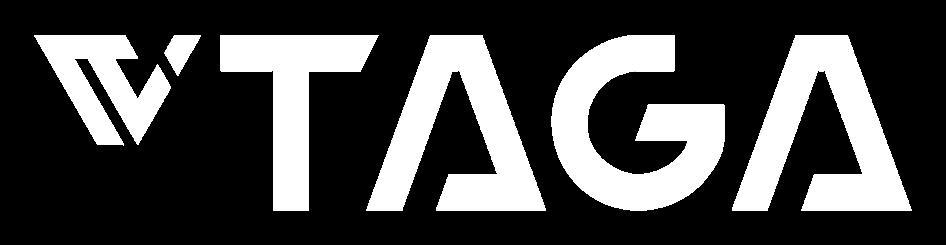 TAGA - Tecnología Ambiental Gallega