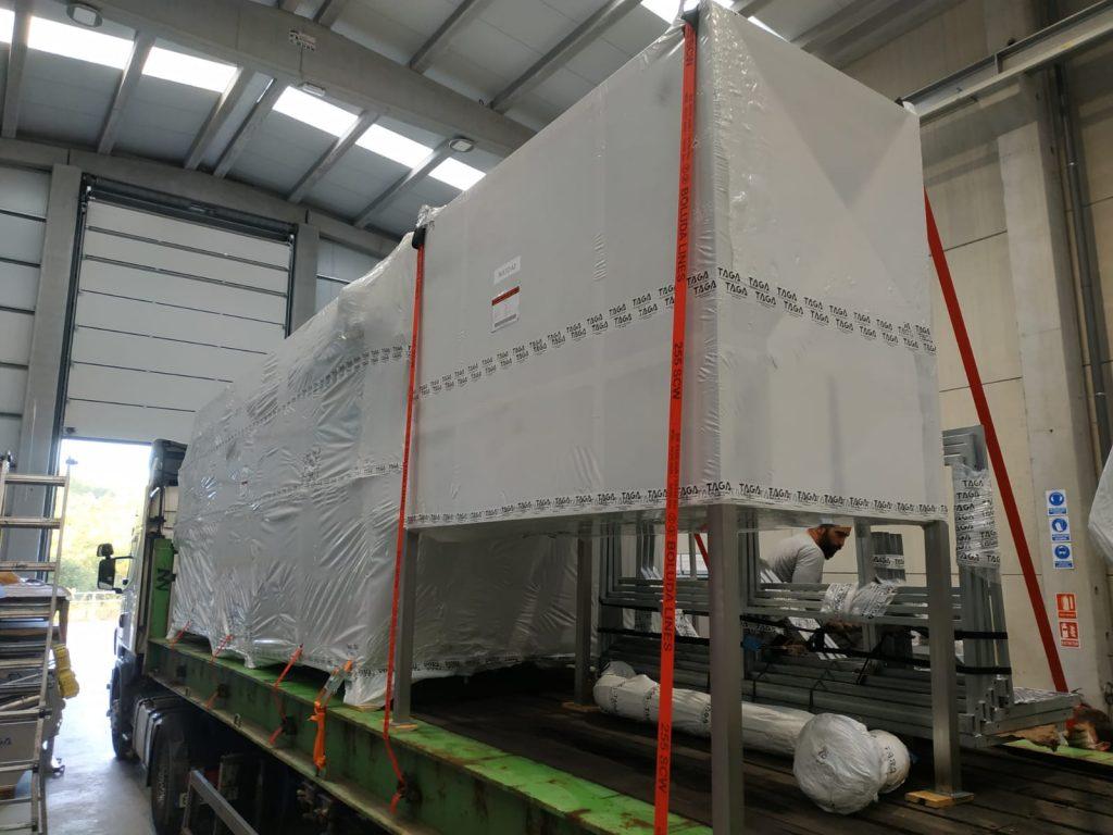 TAGA tecnología ambiental gallega_fabricación equipos a medida
