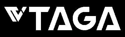 Logo - TAGA - Tecnología Ambiental Gallega