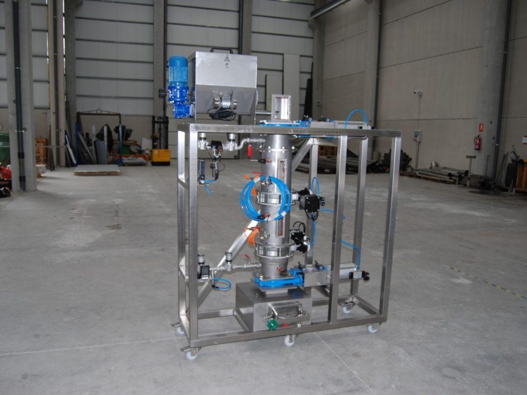 productos-borrador-planta-piloto-energylab-2